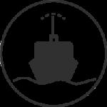 Seares seadamp caratteristiche qualità stabilizzante black