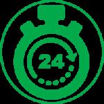 Seares Seadamp evo caratteristiche skill 24 ore di ricarica prodotti evo