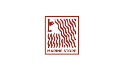 rivenditori Seares seadamp evo steel plus marine Store nautica ammortizzatori