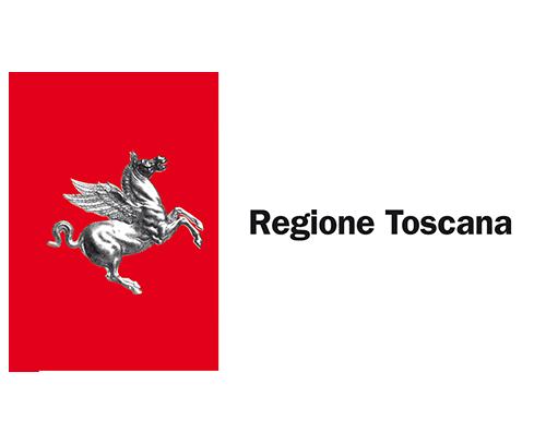 Seares bando progetto MaReSP Regione Toscana logo
