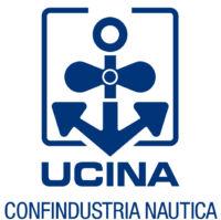 Ucina Confindustria Nautica seares