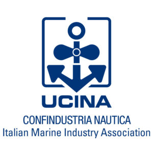 Ucina Italian Marine Industry Association seares