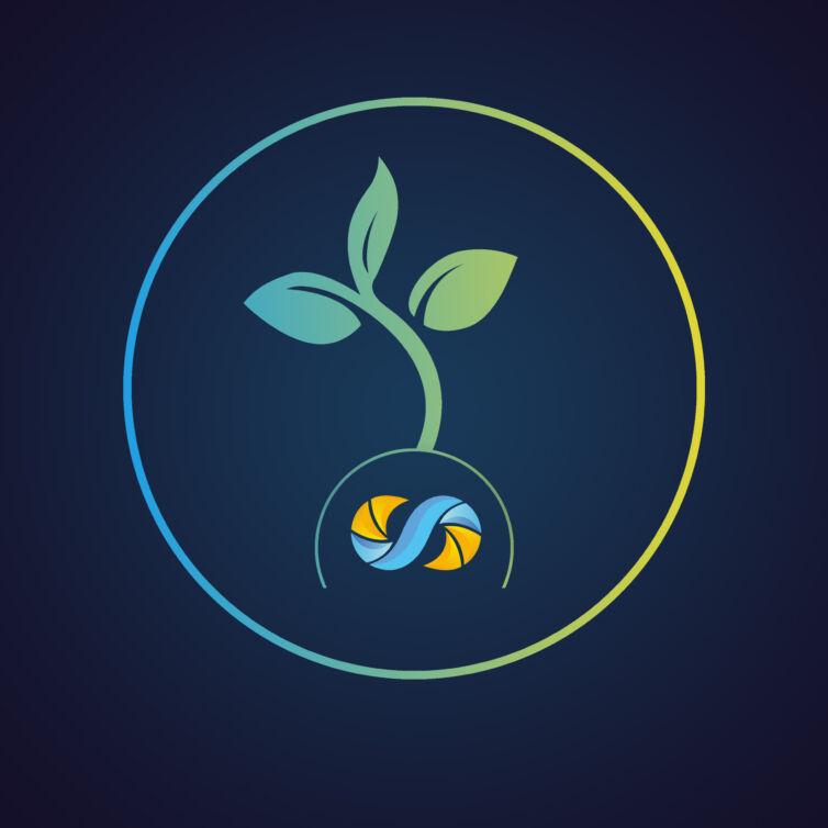 SeedPost3